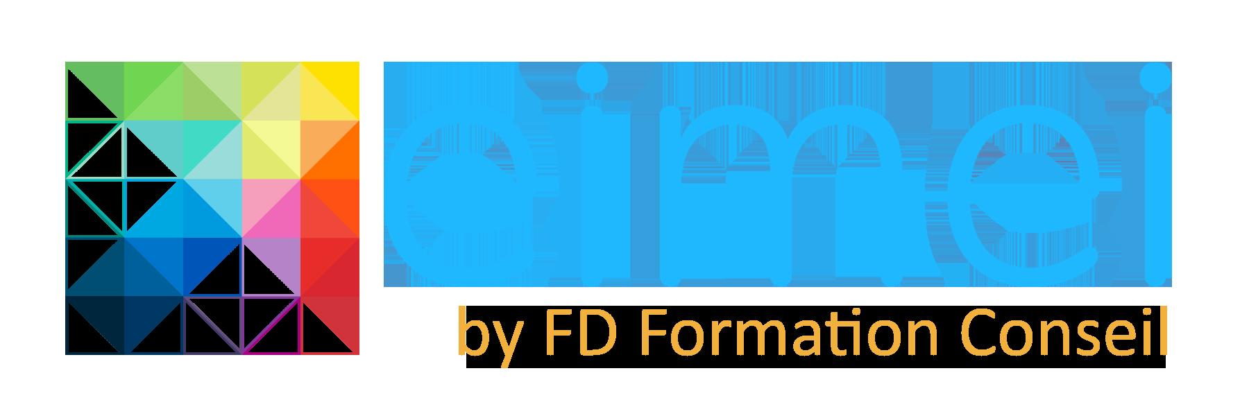 FD Formation Conseil